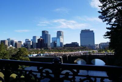 【大阪】これが日本一高い超高層ビル「あべのハルカス」や!どや!